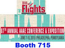 June 7-10, 2015 PA, USA